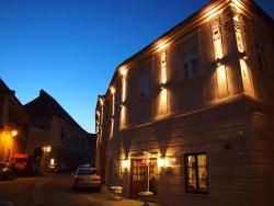 Hotel Ur-Wachau, Obere Bachgasse 83, 3610, Weissenkirchen in der Wachau
