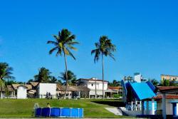 Hotel Mardunas e Centro de Eventos, Av. Lagoa do Bonfim, 5000, 59164-000, São José de Mipibu