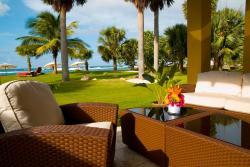 Villa Montaña Beach Resort, Road 4466 KM 1.9 Interior Barrio Bajuras, 00662, Isabela