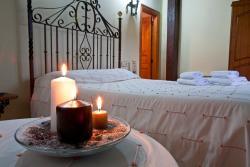 Hotel Rural Sierra de Francia, Doctor Requejo, 1, 37657, Sotoserrano