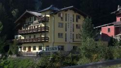 Hotel-Gasthof Freisleben, Arlbergstrasse 8, 6580, Sankt Anton am Arlberg