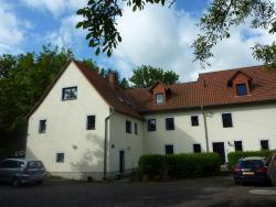Gästehaus Gauernitzer Hof, Meissner Allee 7, Gauernitz, 01665, Meißen