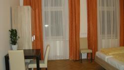 Appartements CHE, Schönbrunner Straße 188, 1120, Wiedeń
