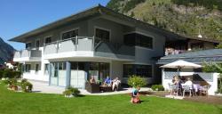 Haus Schennach, Huben 229, 6444, Längenfeld