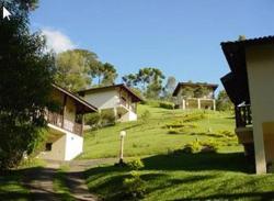 Pousada Lua e Sol, Estrada do Machadinho KM 4,5, 12450-000, Santo Antônio do Pinhal