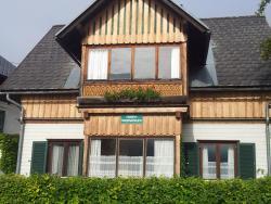 Appartements direkt am See, Bräuhof 129, 8993, Грундльзее