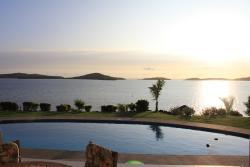 Bularangi Villa, Fiji, No. 7 Sunset Point, Wananavu, 0000, Rakiraki
