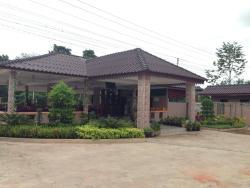 Chaleunheuang Guesthouse and Restaurant, Ban Huaybeng, Bolikhamxay Province, 01000, Ban Nalom