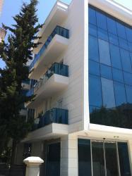 Kentpark Residence, Yenisehir Mah.74020 Sokak No:7, 46100, Kahramanmaras