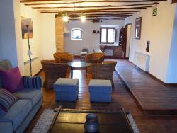 Casa San Andres Del Valle, Campil, 8, 26328, Estollo