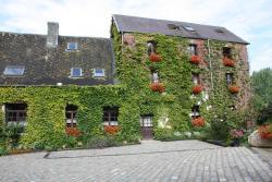 Le Moulin de Tigny, 12 rue du Moulin, 62180, Tigny-Noyelle