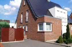 Ferienwohnung Am Sundern, Wiesenstraße 1A, 49545, Tecklenburg
