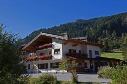 Hotel Ennskraxblick, Peilsteingasse 7, 5603, Kleinarl