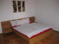 Appartement St. Leonhard, Schützenhofgasse 2, 8010, Graz