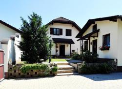 Appartement Ferienwohnung Bungalow Accanto, Gaisrückenstraße 39, 9210, Pörtschach am Wörthersee