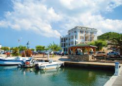 Marina D'oro, Macinaggio, 20248, Macinaggio