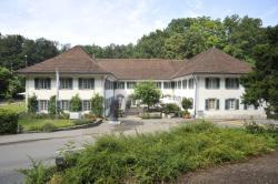 Restaurant Attisholz, Attisholzstrasse 3, 4533, Riedholz