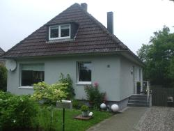 Appartement Seelücke, Seelücke 4, 24960, Glücksburg
