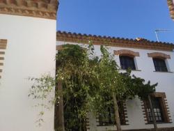 Casa Pepa, Aldea Las Veredas, 21350, Almonaster la Real