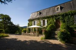 Domaine Le Peyrou, Le Peyrou, 46140, Luzech