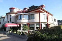 Hotel Limburgia, Op ' t Broek 4, 3770, Kanne