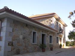 Apartamento Rural Albus Albi, Avenida De España, 1, 28213, Colmenar del Arroyo
