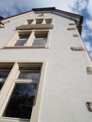 Stilvolle Wohnung mit Garten, Dorfstrasse 7, 79249, Merzhausen