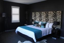 Junction Hotel, 204 Corlette Street, The Junction, 2291, Newcastle