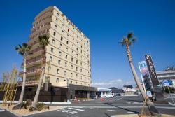 Kuretake-Inn Kikugawa I.C., Kamo 1989-1, 439-0031, 菊川市