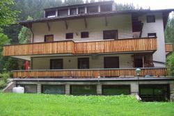 The Treehouse Backpacker Hotel, Schindlbach 16, 4645, Grünau im Almtal
