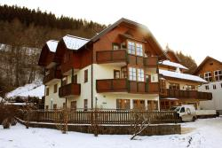 Appartements Planai, Berggasse 58, 8970, Schladming