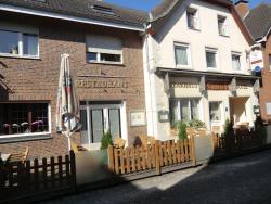 Hotel Lohmann, Lange Str.6, 46342, Velen
