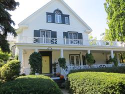 Lakewinds Country Manor, 328 Queen Street, L0S 1J0, Niagara on the Lake