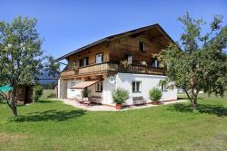 Landhaus Hinterebenhub, Penningbergstraße 39, 6361, Hopfgarten im Brixental