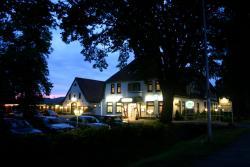 Hotel Schützenhof Wörpedorf, Wörpedorferstraße 18, 28879, Grasberg