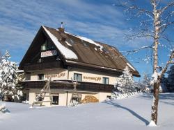 Sportgasthof Lipp, Gaberl 6, 8592, Lederwinkel
