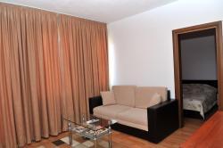 Samsara Apartments, 2 Pere Tochev Str., 2800, Sandanski