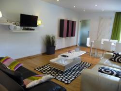 House of Choice Vacation Home, Keuze 4, 9031, Gent