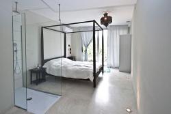 Les Suites, Avenida Bruguers, 8, 08460, Santa María de Palautordera