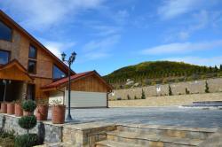 Hotel White Stone Sport & Spa, Radovish, 2420, Kozbunar