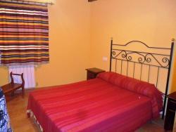 Apartamentos Tonet, Tapieta 7, 12310, Forcall