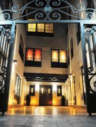 Hotel Siglo De Oro Rural, Peligros 2, 37129, Parada de Arriba