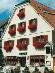 Hotel Stadt Wolfhagen, Mittelstr. 9, 34466, Wolfhagen