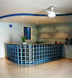 Hotel JB, Rua Helio Horlandi, 231, 29930-740, São Mateus