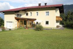 Haus Priller, Oberhornberg 4, 6604, Reutte