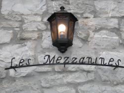 Les Mezzanines, Rue de la Sapinière 3, 5500, Falmagne