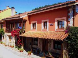 Casa Rural Casa Pipo, Sales 65, 33327, Sales