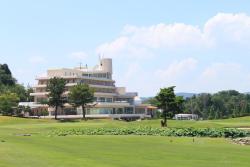 Lake Forest Resort, Minami-Okawara Shinbayashi , 619-1412, Minamiyamashiro
