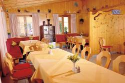 Hotel Gasthof Stocker, St-Georg-Strasse 2, 93083, Obertraubling