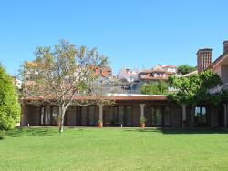 Cova Da Balea, Avenida De José Graña, 46, 36945, Aldán